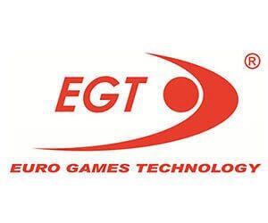 Image of egt gaming 300x250 - Image-of-egt-gaming