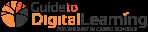 Logo guide to digital 300x66 - Logo-guide-to-digital